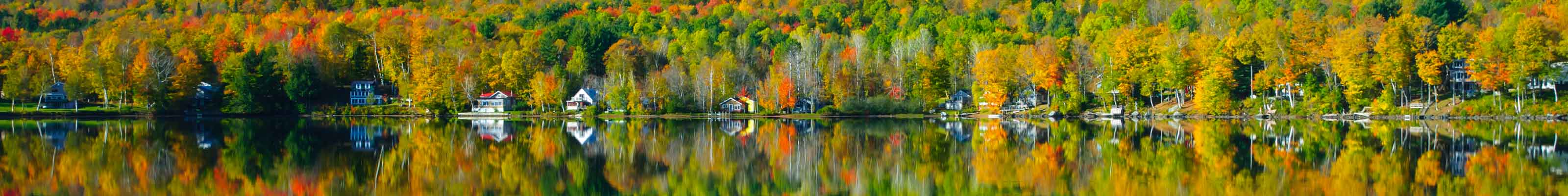 Lake Elmore Vt >> Elmore Vermont Welcome
