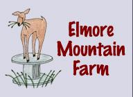 Elmore Mountain Farm